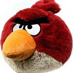 angry birds-150x150
