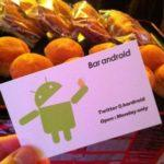android bar 002