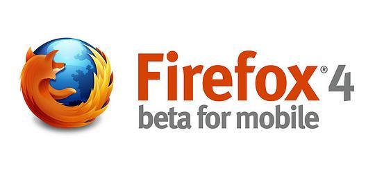 firefox 4 beta2