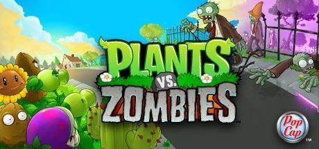 plants-vs-zombies-logo