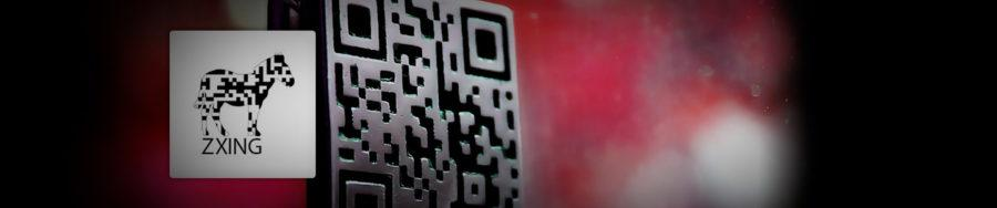 Barcode Featured
