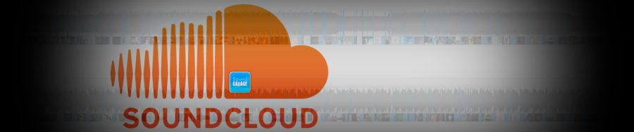 SoundCloud-Featured-Template-siri