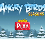 angry_birds_seasons_android_1
