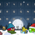 angry_birds_seasons_android_2