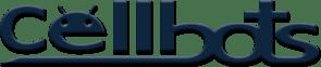 cellbots logo