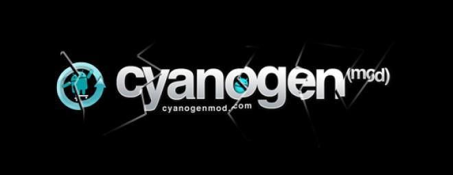 cyanogen final
