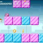 Jumpy gameplay01