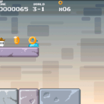 Jumpy gameplay02