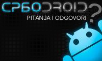 piodroid