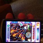 popcap android 02