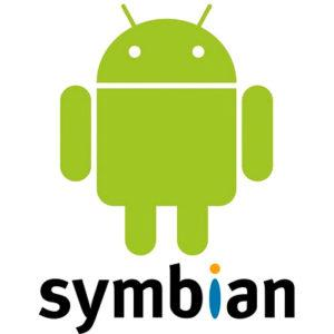 Android br1 Nokia Symbian br2