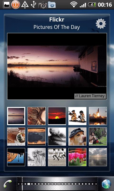 SPB Flickr