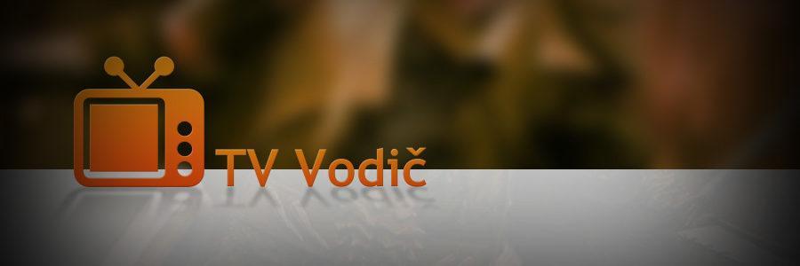 Featured-TV-Vodic