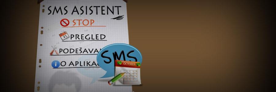 SMSAsistent-Featured
