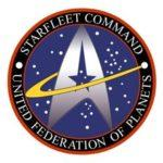 Starfleet Command-logo