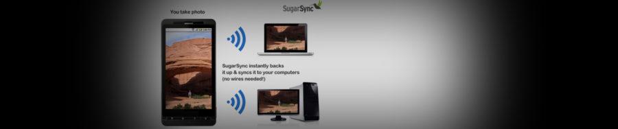 SugarSync-Featured