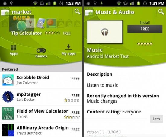 android-market-test
