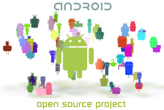 android open