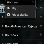 google music inapp1