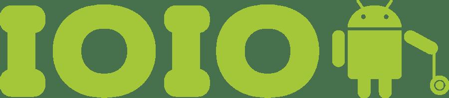 ioio-logo