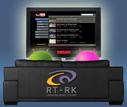 rt-rk android