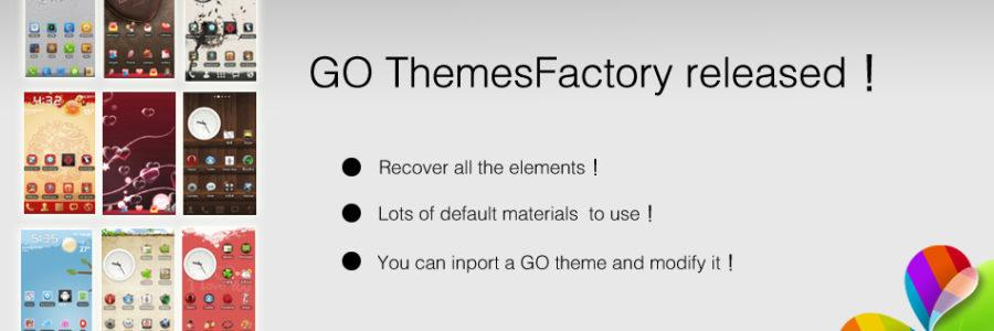 Go ThemesFactory
