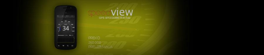 Speedview-featured