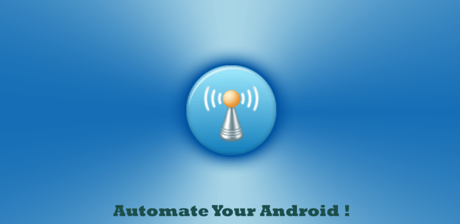 AutomateIt Cover