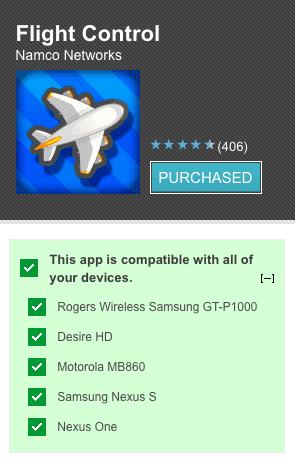 Kompatibilnost uređaja