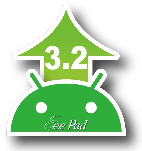 Honeycomb 3.2 eepad