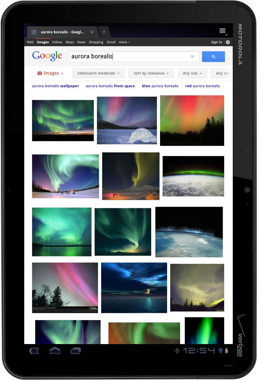 tablet image pretraga