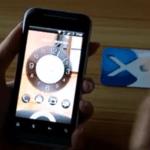HTC Sense 3..5 prev