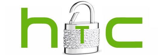 HTC Unlocked
