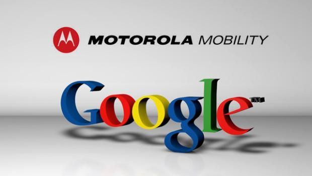 Motorola-Mobility-and-google-logo