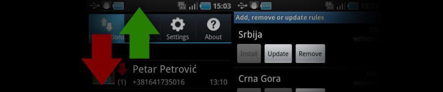 SMS-Obavestenja-Featured