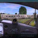 Trainz THD Android game 2