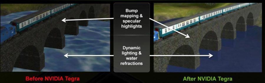 Trainz Simulator THD