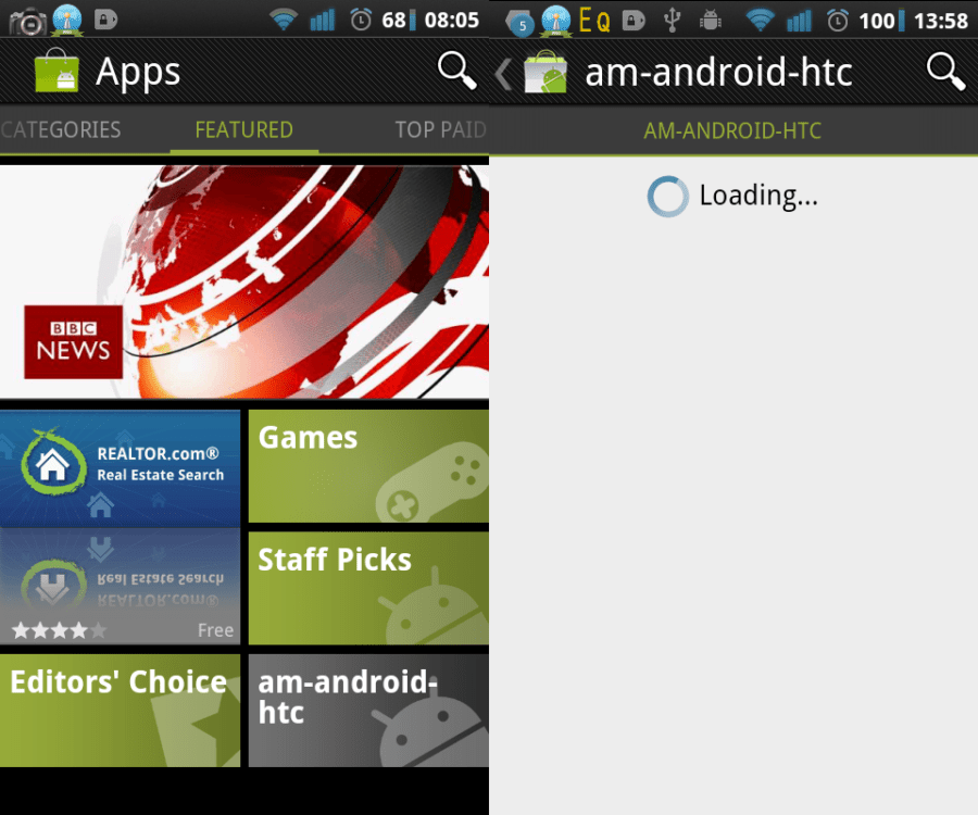 am-android-htc
