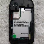 viewsonic v350 dve SIM kartice