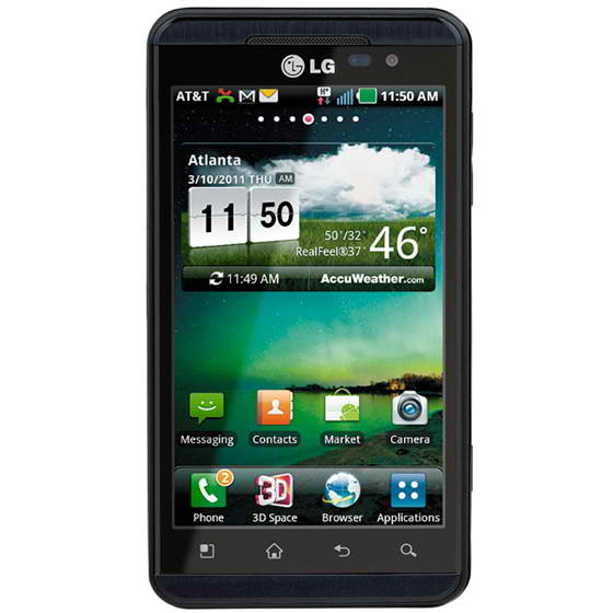 LG-Thrill-Optimus-3D