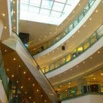 Mall Xperia arc