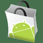 Android Market slicka