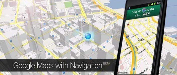 Google Maps 6 (1)