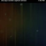 ICS Theme Chooser Screenshot 001