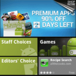 Android Market 3.4 (3)