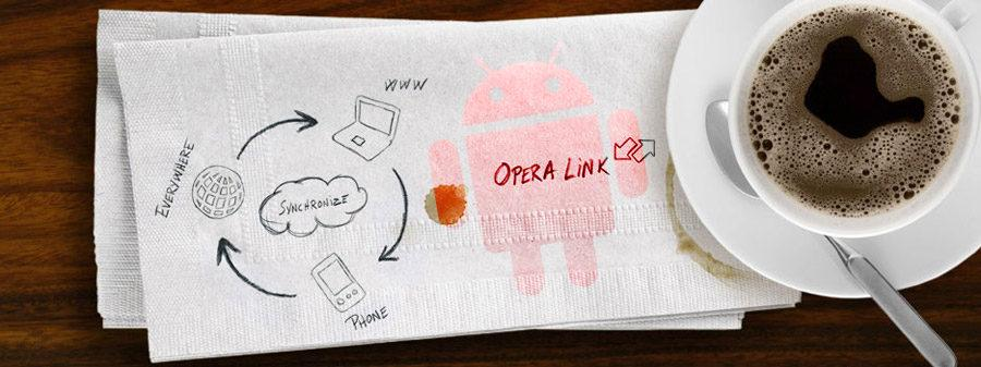 Opera-Link-glavna