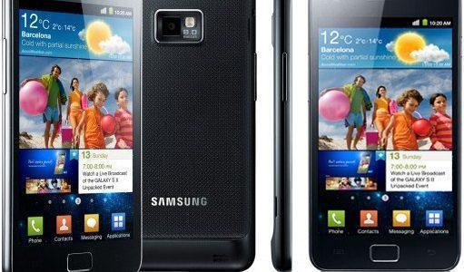 Samsung-Galaxy-S2-with-Gorilla-Glass