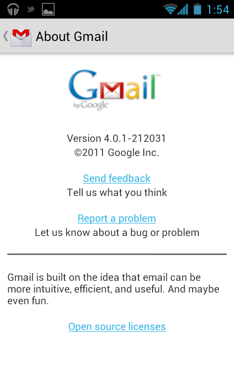 Gmail_Screenshot_2011-12-17-13-54-49