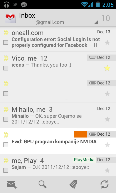 Inbox_Screenshot_2011-12-17-14-05-18