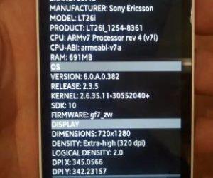 Sony-Ericsson-Nozomi-1